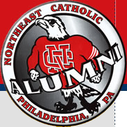 Northeast Catholic Alumni Association, Inc.